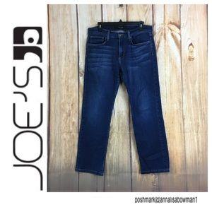 💙Men's Joe's Jeans The Classic denim jean size 32